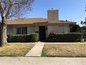 Photo 1 Of 1 13252 Verde Street 2 Garden Grove Ca With