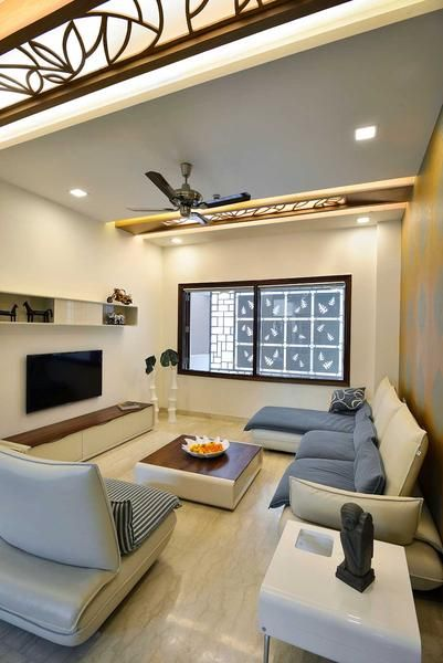 Interior Design By Spaces Architects Delhi Browse The Largest