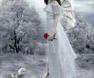 Angels - Answers.com