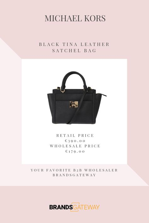 d8bca93718e5fb 14 Best Give Kors, by Michael Kors images in 2019