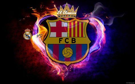 #ElClassico #FCBarcelona  #RealMadrid  #tectopjersey #laliga #messi #Ronaldo