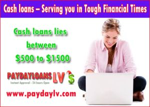 Fha refinancing with a cash-out loan image 2