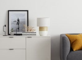 Lampes De Table De Designer Made Com Lampe De Table Design Lampes De Table Deco Salon