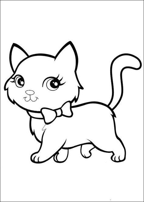 List Of Pinterest De Colorat Animale Images De Colorat