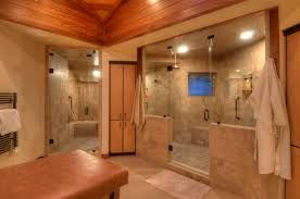 Image Result For Master Bathroom Ideas With Shower Only Cheap