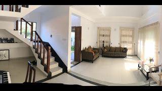 4ef6f48c6a56925d8640c4971018359b - Houses For Sale In Thalawathugoda At Eden Gardens