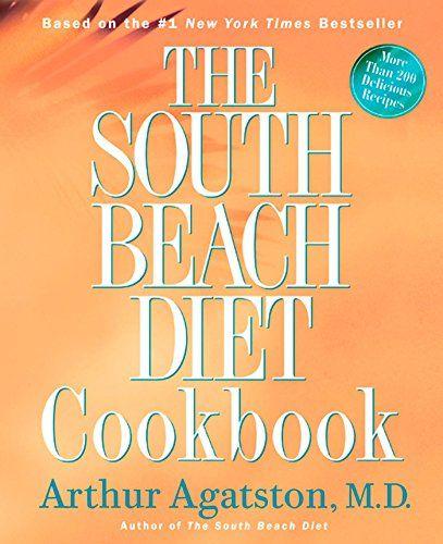 Read Pdf The South Beach Diet Cookbook Full Page Pdf Online Books The South Beach Diet Cookbook For Free South Beach Diet South Beach Diet Recipes South Beach