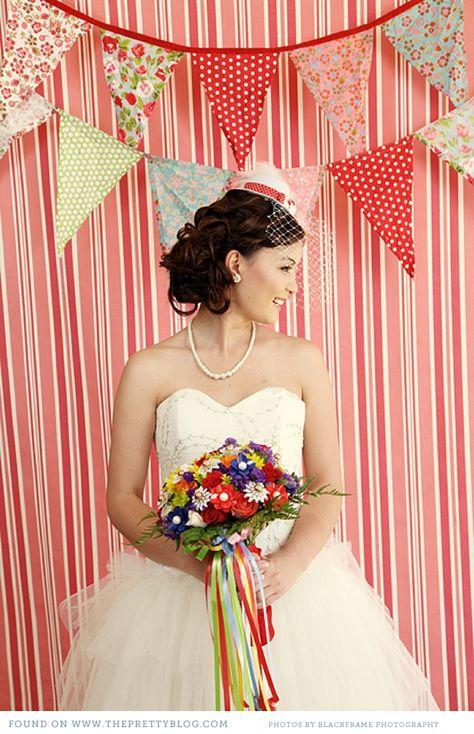 bridal-shower-ideas-biscotti_017