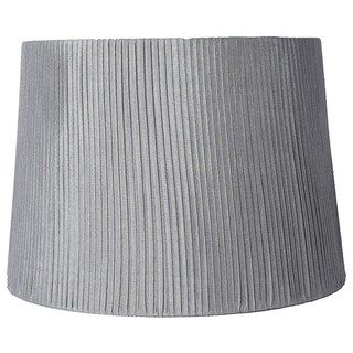 4ef873ddf61c6bd5f8ec10f9a3d9adda - Better Homes And Gardens Gray Pleat Shade