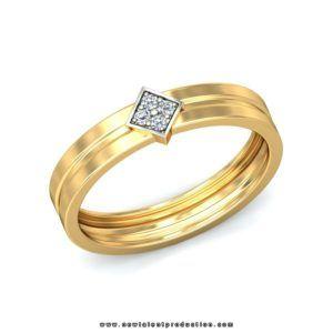 Pakistani Gold Ring Designs 3 1 Gold Ring Designs Ring Designs Gold Rings