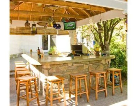 Outdoor Bar Designs Outdoor Bar Design Plans Outdoor Bar Designs