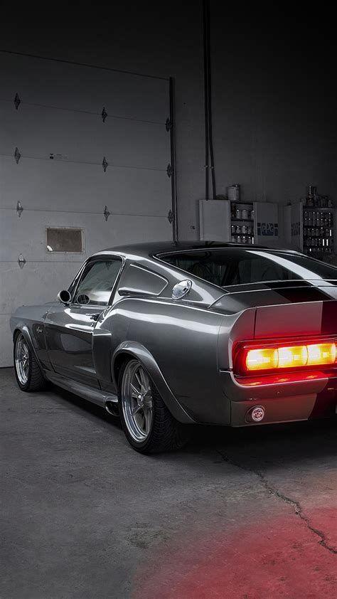 200 Cars Wallpapers Full Hd Sospeed Mustang Iphone Wallpaper