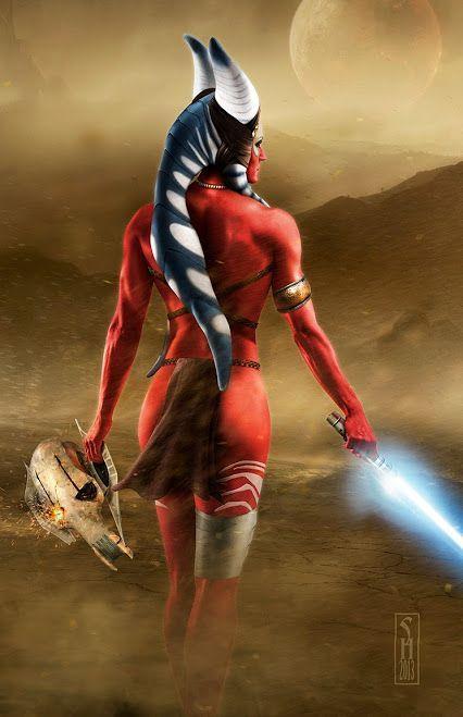 Pin On Women Of Star Wars