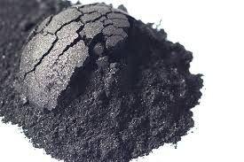 Metal Powder Market Worth 4,062.2 Million USD by 2020 | Marketing ...