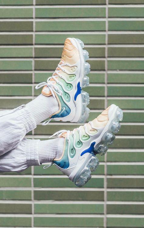 c59f6269af73 Nike Air Vapormax Plus