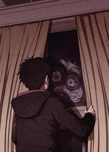 Manga Sweet Home On The App Webtoon Sweet Home Unordinary
