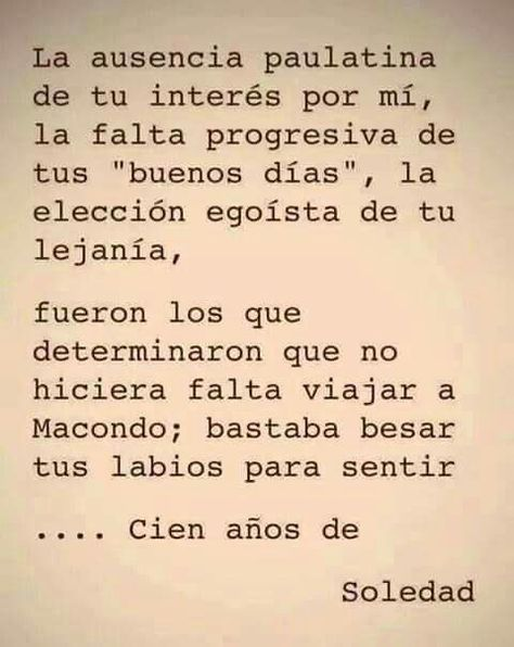 200+ Best Mis Frases Favoritas!!!! images | spanish quotes, quotes, words