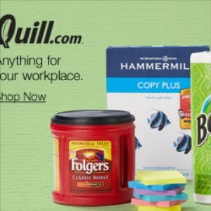 200 Off Quill Coupons Coupon Codes Promo Deals In 2020 Coding Coupon Codes Coupons