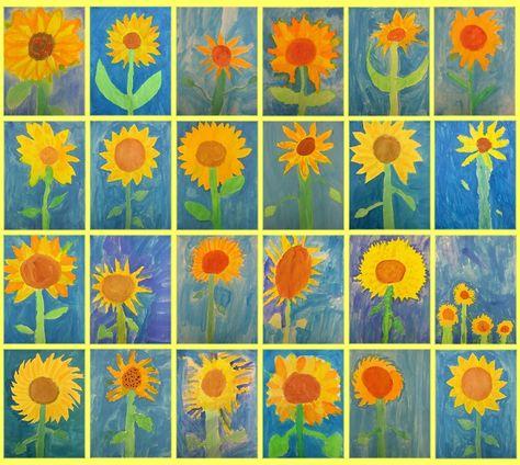 sonnenblumen-grundschule