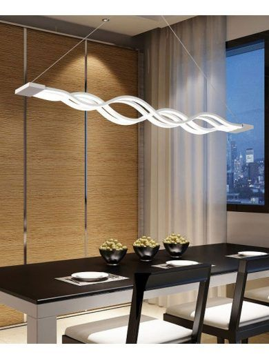 Plafoniera led 3000k moderna ø60cm rando thin. Corpuri De Iluminat Alessandro Design Luxury House Designs Chandelier House Design