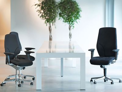Arbeitszimmermöbel designer büromöbel designerbüromöbel http bit ly 2bd83p9