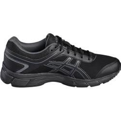 Asics Damen Walkingschuhe Gel-Mission W, Größe 39 ½ in ...