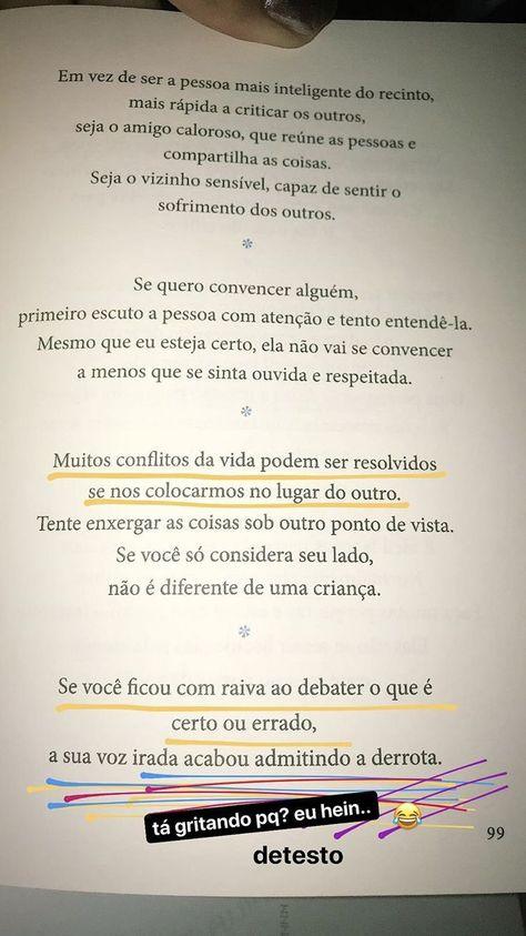 Pin De Tayana Andrade Em Livros Em 2020 Frases Surpreendentes