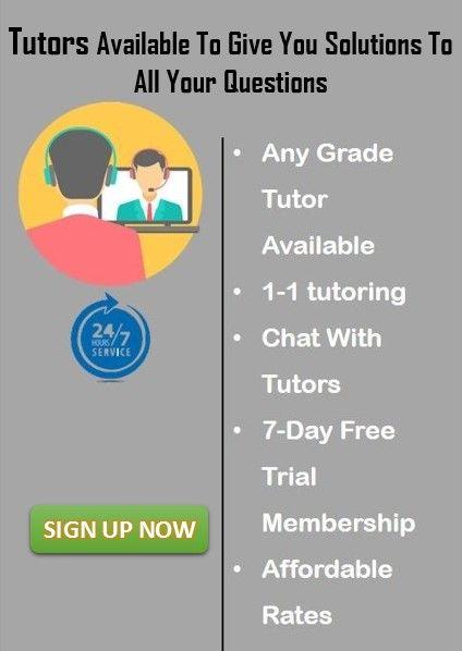 Course Hero Solutions Tutor Academic Writing Study Help