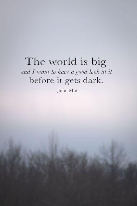 Top quotes by John Muir-https://s-media-cache-ak0.pinimg.com/474x/4e/fe/de/4efede093585a5d745cebbfac0aa00f9.jpg