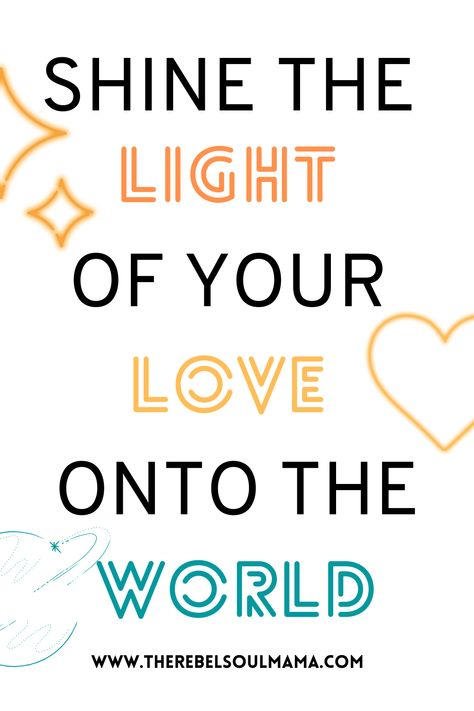 SHINE THE LIGHT OF YOUR LOVE ONTO THE WORLD. NOW IS THE TIME! #astrology #mindbodyspirit #spiritual #healing #energy #zodiac #horoscope #astrologyposts #astrologer #zodiacpost #zodiacfun #spiritualliving #justalittlewhimsey #starguides #starblueprint #intuitivereadings #intuitive #astrologycoach #spiritualcoach #souljourney #spiritjourney #selfawareness #selfdevelopment #selflovecoach #confidencecoach