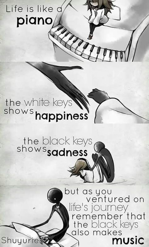 Deemo                                                                                                                                                      More #LifeQuotes