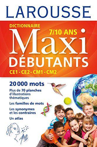 Telecharger Grammaire Progressive Du Francais Niveau Intermediaire Pdf Grammaire Progressive Du Francais Grammaire Apprendre Le Francais Pdf
