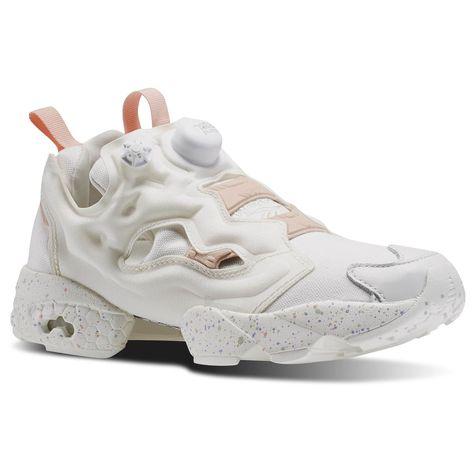 PUMP PLUS CAG - CHAUSSURES - Sneakers & Tennis bassesReebok 8OY9bs5H