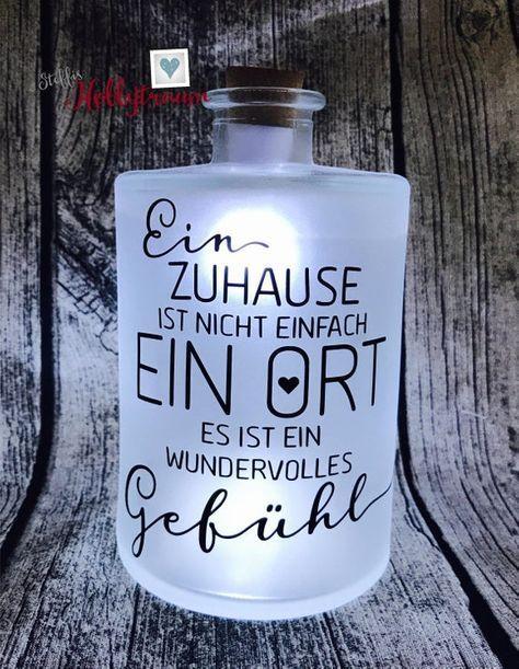 Photo of Bottlelight, Leuchtflasche, Flaschenlicht, Terassenlicht, USB Cork light, Hochzeit, Wedding, Freunde