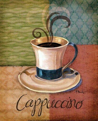 Pin By Duchess On صور للقهوة Coffee Coffee Cup Art Coffee Cup Photo Coffee Art