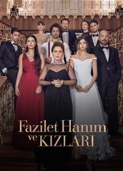 37 Turkish Serials Ideas Turkish Film Tv Series Turkish Actors