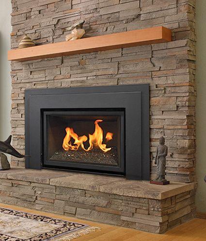 Gas Fireplace Inserts Fireplace Inserts Gas Fireplace Wood