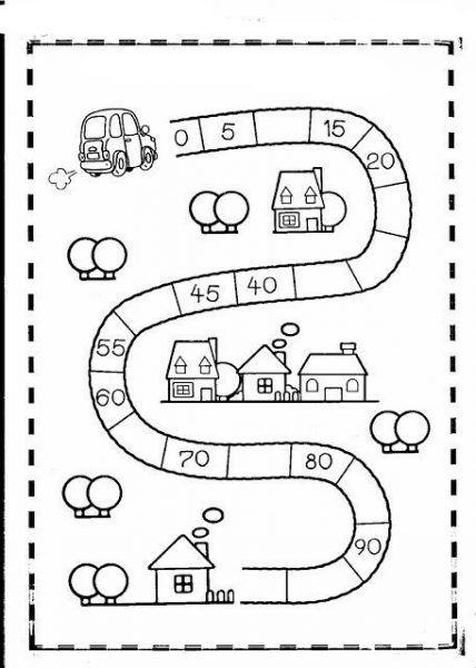 Math Activity Worksheets Worksheet School Math Activities Preschool Math Activities Kids Math Worksheets