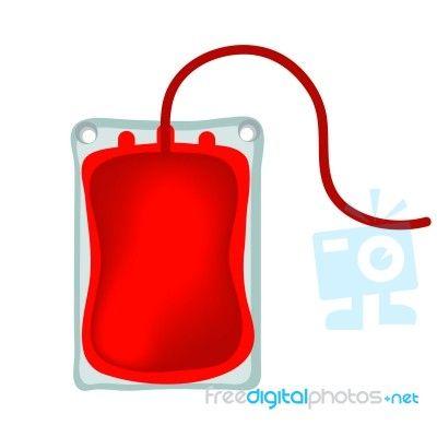 تفسير خروج الدم من الفم في الحلم معنى رؤية نزول الدم من الفم في المنام Electronic Products Phone Dream Images