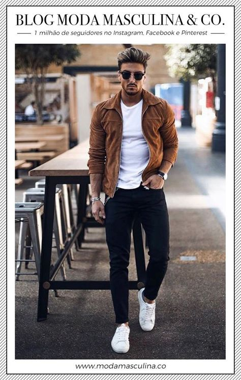53 inspiring casual work outfit ideas for men men fashion fa