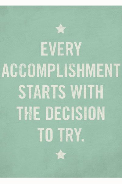 14 Pinterest Quotes To Inspire You To Make 2015 Your Best Year Yet!