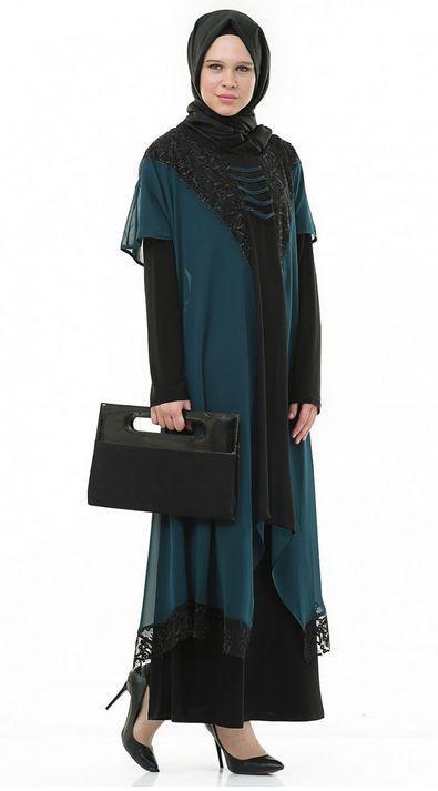 Buyuk Beden Tesettur Elbiseler Tesettur Modasi 2020 Tesettur Elbise Model Tesettur Elbise Modelleri 2020 2020 Elbiseler Elbise Elbise Modelleri