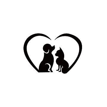 Tienda De Mascotas Perros Animal Health Care In 2021 Pet Shop Logo Dog Template Pet Shop