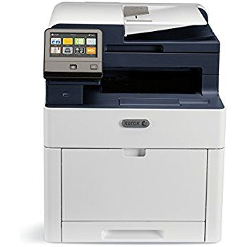 Amazon Com Xerox Versalink C405 Dn Color Laser Multifunction