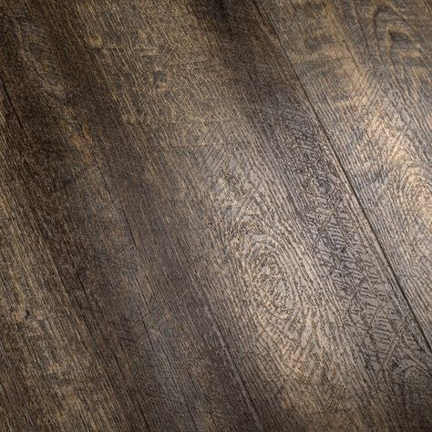 Timeless Designs Icharacter Barnwood Click Vinyl Flooring With