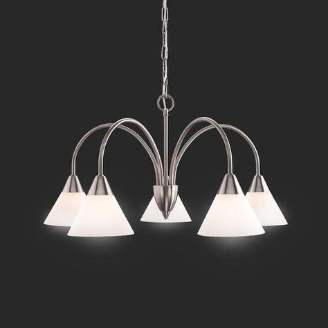 Parma pendant light ceiling lights lighting decorating parma pendant light ceiling lights lighting decorating interiors wickes house pinterest aloadofball Images
