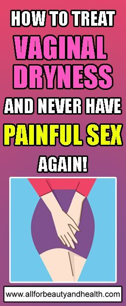 Cute Vagina Bilder Big Hahn-Schwulengloryhole