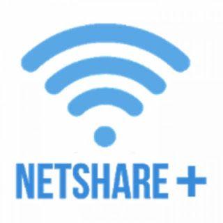 تطبيق توزيع واي فاي وأنت متصل بواي فاي بدون روت Portable Wifi Hotspot Hotspot Wifi Portable Wifi Hotspot Tech Company Logos