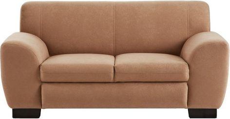 Sofa Nika Als 2 Oder 3 Sitzer In Microfaser Primabelle Oder Struktur Ecksofas Sofa Und Sofas