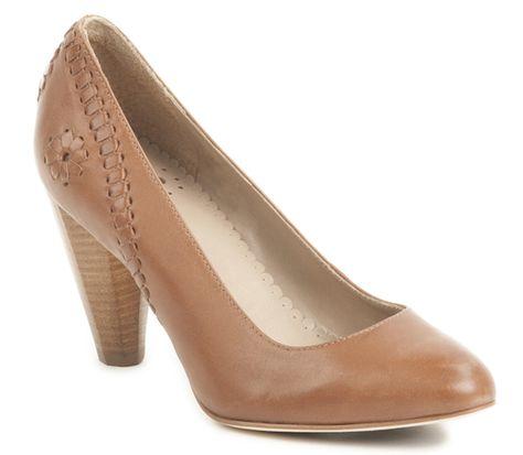 996d3d43989 Gallant - Heels - Shoes - Jack Rogers USA